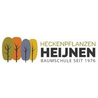 Heckenpflanzen-Heijnen DE Coupon Codes and Deals