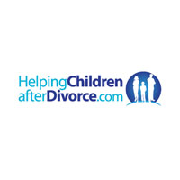 Divorce Parenting Class Coupon Codes and Deals