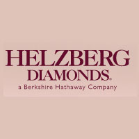 Helzberg Diamonds Coupon Codes and Deals