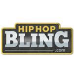 Hip Hop Bling Coupon Codes and Deals