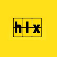 HLX DE Coupon Codes and Deals