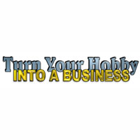 Turn Your Hobby Into A Business Course Coupons