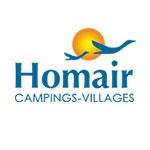 Homair discount codes