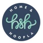 Home & Hoopla discount codes