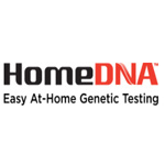HomeDNA Coupons