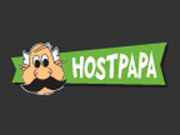 HostPapa Coupon Codes and Deals