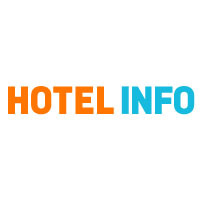 Hotel.info IT Coupons