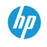 HP MX Coupons