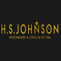 HS Johnson Coupons