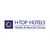 Htop Hotels discount codes