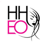 Human Hair Extensions Online Coupon Codes and Deals
