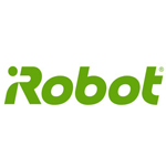 iRobot Coupon Codes and Deals