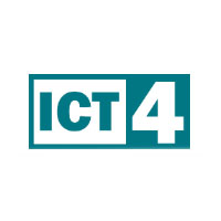 ICT4 NL discount codes