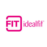 IdealFit Coupons