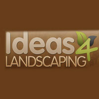 7250 Landscaping Ideas Coupon Codes and Deals