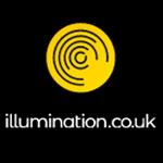 illumination.co.uk Coupon Codes and Deals