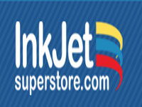 InkJetSuperStore Coupon Codes and Deals