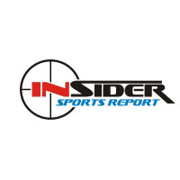 Insider Sports Report Coupon Codes and Deals