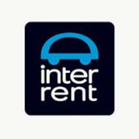 InterRent EU Coupons