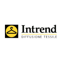 DiffusioneTessile IT discount codes