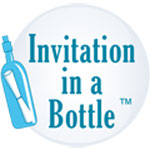 Invitation in A Bottle Coupon Codes and Deals