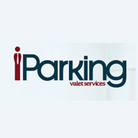 iParkingSchiphol discount codes