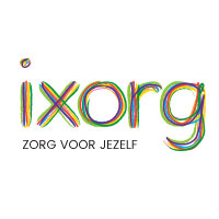 IXORG discount codes