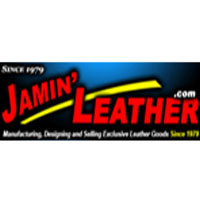 Jamin Leather Coupon Codes and Deals
