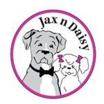 Jax n Daisy Coupons