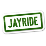Jayride coupons