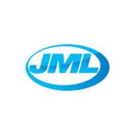 JML Direct Coupon Codes and Deals