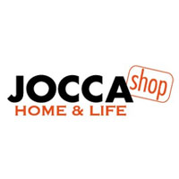 Jocca Shop Coupon Codes and Deals
