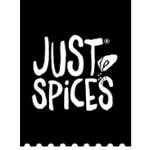 Just Spices Coupon Codes and Deals