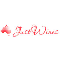 Just Wines Coupons