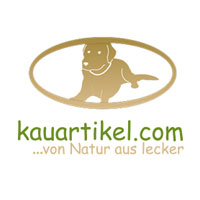Kauartikel.com Coupon Codes and Deals