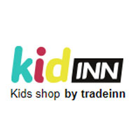 Kidinn.com Coupons