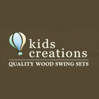 Kids Creations Coupon Codes and Deals