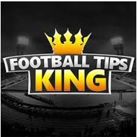 King Football Tips Coupon Codes and Deals
