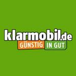 Klarmobil Coupon Codes and Deals