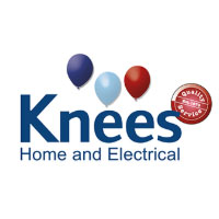 Knees Home and Electrical Coupon Codes and Deals