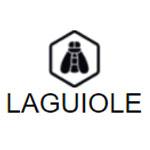 Laguiole Attitude discount codes