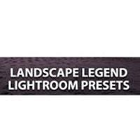 Landscape Legend Presets Coupon Codes and Deals