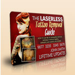 Laserlesstattooremoval Coupon Codes and Deals