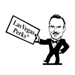 Las Vegas Perks Coupon Codes and Deals