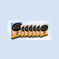 Lean Belly Breakthrough Coupon Codes and Deals