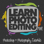 Learn Photo Editing Coupons