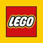 LEGO FR Coupon Codes and Deals