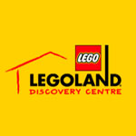 Legoland Discovery Center Coupons