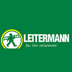 Leitermann.de discount codes