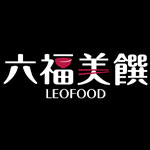 Leofoofood.com Coupon Codes and Deals